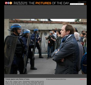 Pictures of the Day ZumaPress 2016 05 10